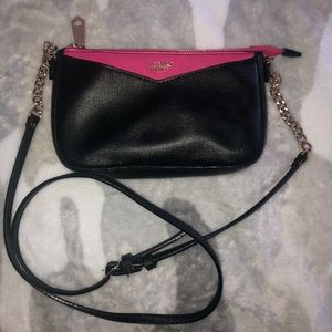 🌸 VIctoria secret small crossbody 🌸